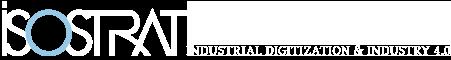Isostrat GmbH
